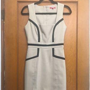 XOXO Sheath Dress